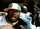 One Night Stand (MTV Jams Edit / NTSC)/E-40