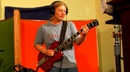 Get What You Deserve (Live In Studio Music Video)/The Derek Trucks Band