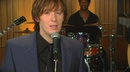 Without You (VIDEO)/Clay Aiken