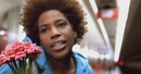 I Try (Video Version)/Macy Gray