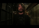 The Pretender (Nissan Live Sets At Yahoo! Music)/Foo Fighters
