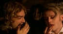 L'Assenzio (videoclip)/Bluvertigo