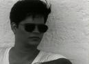 No Me Acostumbro (Video)/Rey Ruiz