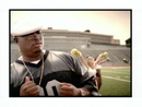 Quarterbackin' (BET EDIT/NTSC) feat.Clipse/E-40