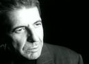 Closing Time (VIDEO)/Leonard Cohen