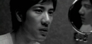 Xu Yao Ren Pei/Leehom Wang