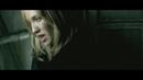 Il faut du temps (Official Music Video)/Sandrine Francois