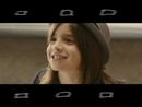 Cosas Simples ((Video))/Rockmari