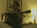 About Falling (Acoustic)/Say Anything