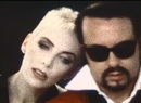 Baby's Gonna Cry Tonight (Official Video)/Eurythmics