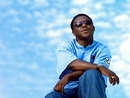 Bring It On/Kino Watson