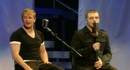 Flying Without Wings (Live in Stockholm)/Westlife