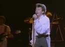 I'm Gonna Tear Your Playhouse Down (Long Version)/Paul Young