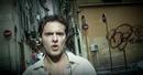 Ed Io Non Ci Sto Più (videoclip)/Paolo Meneguzzi