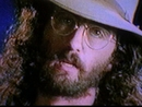 Lost In The Backyard/James McMurtry