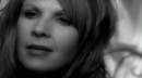 Like Water Into Wine/Patty Loveless