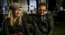 Acoustic Interview With Acoustic Performances/The Ting Tings