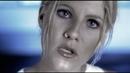 Manchmal (Videoclip Dio Mix)/Anja Krabbe