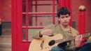 Dammela... La Mano (videoclip)/Pierdavide Carone