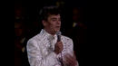 Amor Del Alma ((Video))/Juan Gabriel