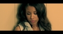 Been Gone/Keshia Chanté