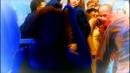 Don't Let This Moment End/Gloria Estefan