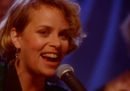 Down At The Twist And Shout/Mary Chapin Carpenter