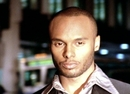 Never Too Busy/Kenny Lattimore