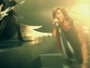 Sunshine/Aerosmith