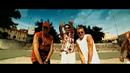 Musica (videoclip)/Gemelli Diversi