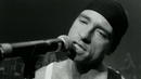 Un Attimo Di Pace (live)/Eros Ramazzotti