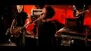 747 (Video)/Kent