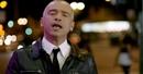 Parla Con Me (videoclip with german subtitles)/Eros Ramazzotti