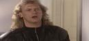 Beyond the Call (Video)/John Farnham