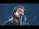 Everlong (Nissan Live Sets At Yahoo! Music)/Foo Fighters