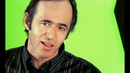 Les choses (Official Music Video)/Jean-Jacques Goldman