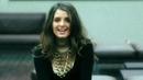 Vorrei Dirti Che E' Facile (videoclip)/Brenda & Daniele Battaglia