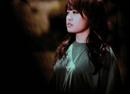 Tian Shi Zhi Yi/Princess Ai Tai