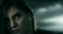 Break Away (Videoclip)/Sturm und Drang