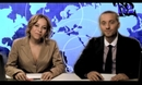 Yo Soy De Mi (Videoclip)/Kiko & Shara