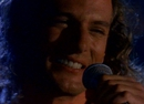 Time, Love And Tenderness/Michael Bolton