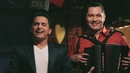 Tu Amor Fue Malo (Video)/Jorge Celedon & Jimmy Zambrano