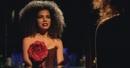 Eu sou Neguinha ? (Video Clip)/Vanessa Da Mata