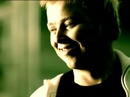 She's So High (Music video)/Kurt Nilsen