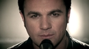 Summertime (Video)/Shannon Noll