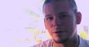 Calle 13 EPK/Calle 13