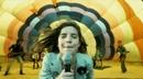 Rock Mari ((Video))/Rockmari
