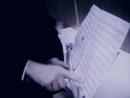 Black or White (Videoclip)/Badesalz