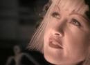 Sally's Pigeons/Cyndi Lauper