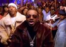 Welcome To Atlanta feat.Ludacris/Jermaine Dupri